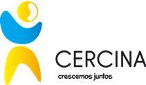 Cercina_logo_transparente2